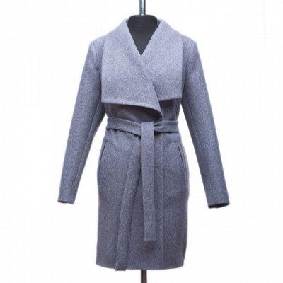 Элегантная верхняя одежда! Закрытие сезона — большие скидки — Демисезонные пальто. Скидки