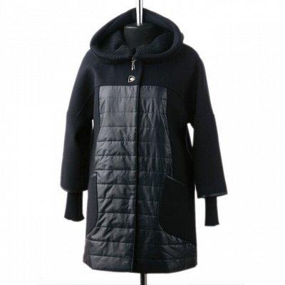 Элегантная верхняя одежда! Закрытие сезона — большие скидки — Демисезонные пальто №2