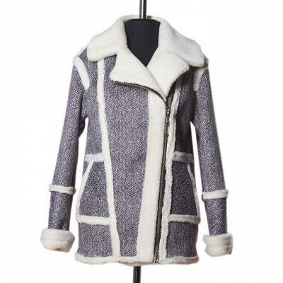 Элегантная верхняя одежда! Закрытие сезона — большие скидки — Дубленки «Осень-зима». Очень выгодная цена
