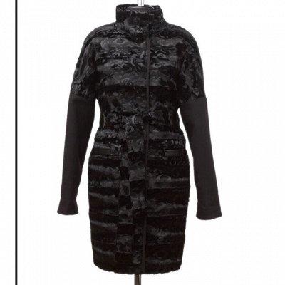 Элегантная верхняя одежда! Закрытие сезона — большие скидки — Зимние пальто. Супер цена