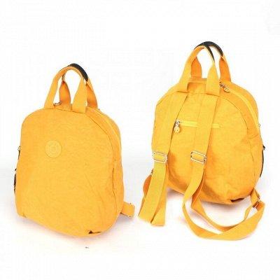 Лучшее качество сумок по демократичным ценам — Сумки и рюкзаки
