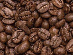"""Кофе зерно  """"Конго Борд Лак"""" ."""