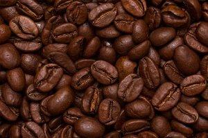 """Кофе зерно  """"Робуста Вьетнам Далат"""""""