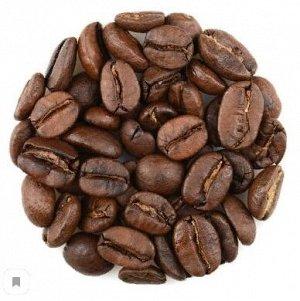 "Кофе зерно  ""Копенгаген"" Blend"