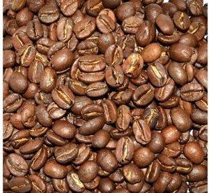 """Кофе зерно  """"Ивар Бленд""""  ."""