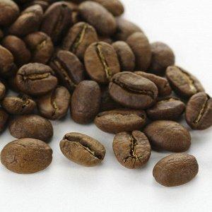 "Кофе зерно  ""Мексика Алтура"""