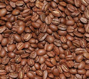 """Кофе зерно """"Доминикана"""""""