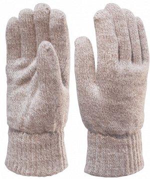 Перчатки ЯМАЛ, (П1700-2), шерсть/акрил, Шелтер Микро™