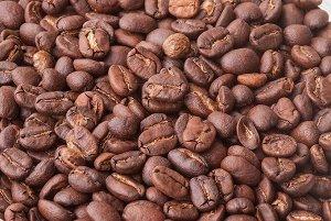 "Кофе зерно  ""Гватемала Антигуа""  кг"