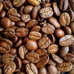 """Кофе зерно """"""""Санта Доминго""""  .Blend"""