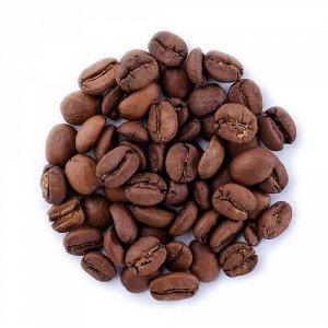 """Кофе зерно  """"Вьетнам Далат"""""""