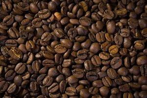 "Кофе зерно  ""Бразилия Бурбон"""