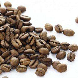 """Кофе зерно  """"Французская обжарка""""  ."""
