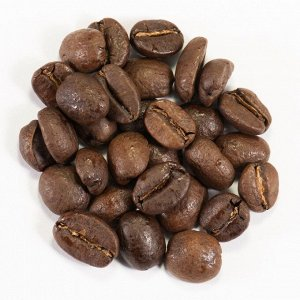 "Кофе зерно  ""Танзания АА"""