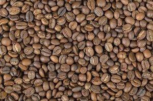 """Кофе зерно """"Эспрессо N 3""""  ."""