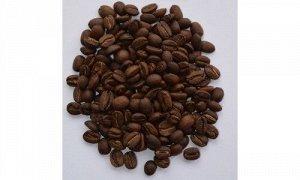 "Кофе зерно  ""Эквадор Чангамина"""