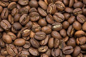 "Кофе зерно  ""Эспрессо Бар ""  ."