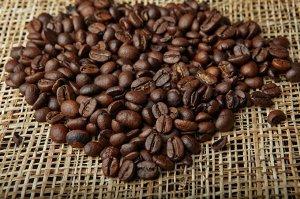 "Кофе зерно ""Триест"" Blend"