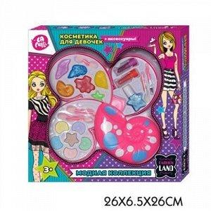 Набор косметики 200559620 LAPULLI KIDS
