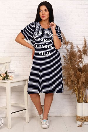 Платье 35508
