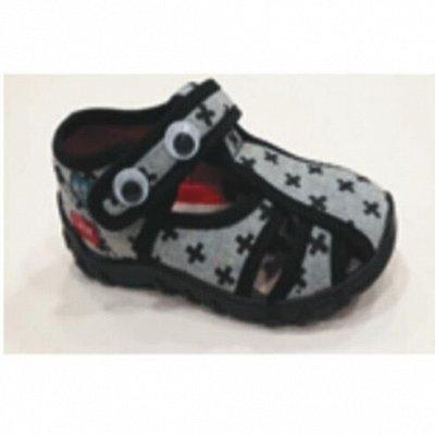 Детская Coсcodrillo Предзаказ осень-зима 2021-2022 — Обувь