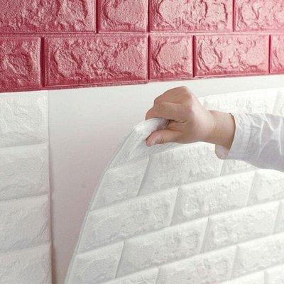 Декоративные панели 185 руб. Удобно, выгодно, практично.