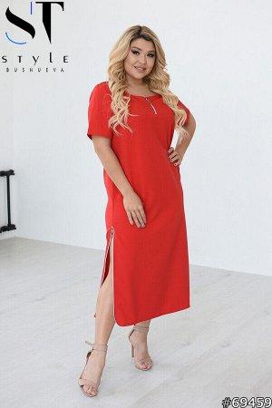 Платье 69459