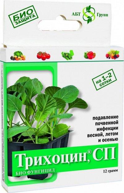 НОвинка! Плантафол 10-54-10 Взрыв цветения — Биопрепараты