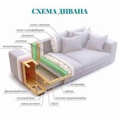 TEXTILE Всё для штор, мягкой мебели, текстиль для дома