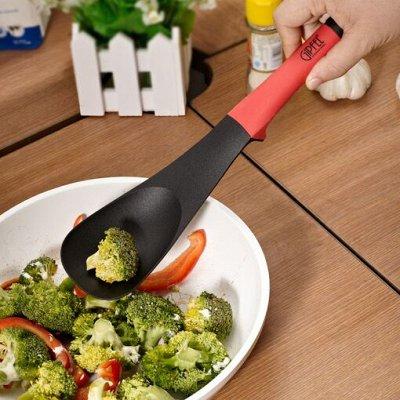 GIPFEL — правильная посуда в Вашем доме — Лопатки