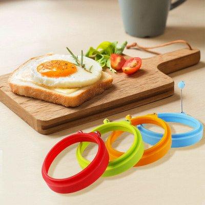 GIPFEL — правильная посуда в Вашем доме — Для выпечки и запекания