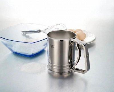 GIPFEL — правильная посуда в Вашем доме — Кружки и сервизы