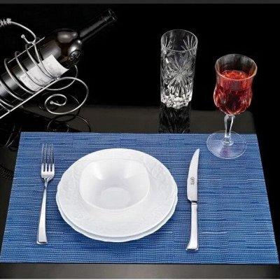 GIPFEL — правильная посуда в Вашем доме — Салфетки