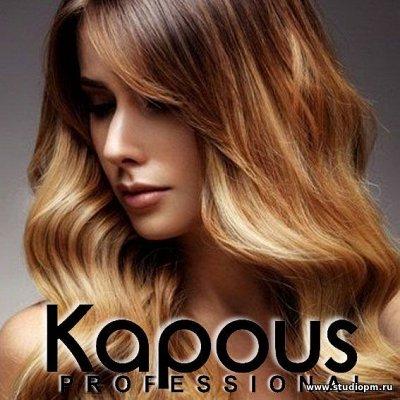 Индустрия красоты! Огромный выбор косметики — Сопутствующие товары и краска для волос