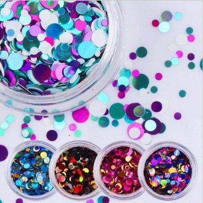 Индустрия красоты! Огромный выбор косметики — Дизайн ногтей