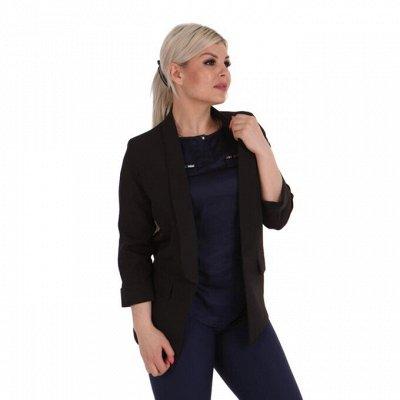 Брючки, блузки, юбочки — цены от 200 рублей✅ — Пиджаки