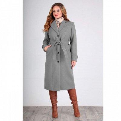Женская одежда из Белоруссии — Пальто, плащи, куртки - 2