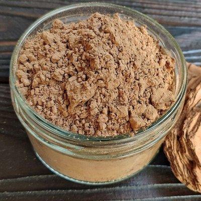 Ягоды годжи – популярная диетическая добавка — Агуахе Суперфуд