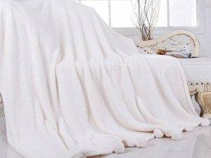 Махровая ткань Велсофт 87101