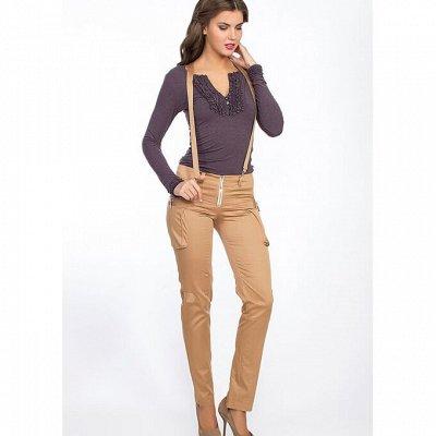 ✔Женский Мега-Маркет качественной одежды по стоковым ценам — Брюки