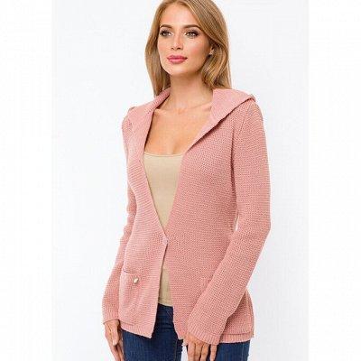 ✔Женский Мега-Маркет качественной одежды по стоковым ценам — Жакеты