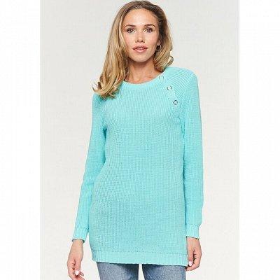 ✔Женский Мега-Маркет качественной одежды по стоковым ценам — Джемперы