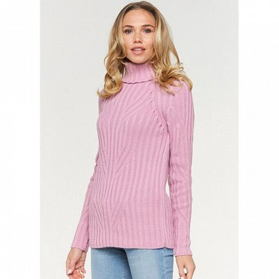 ✔Женский Мега-Маркет качественной одежды по стоковым ценам — Свитеры