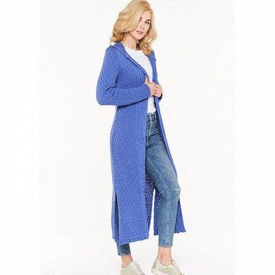 ✔Женский Мега-Маркет качественной одежды по стоковым ценам — Кардиганы