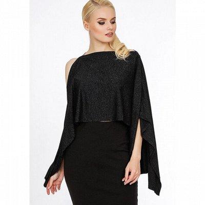 ✔Женский Мега-Маркет качественной одежды по стоковым ценам — Верхняя одежда