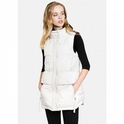 ✔Женский Мега-Маркет качественной одежды по стоковым ценам — Верхняя одежда 1