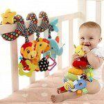 Baby Shop! Все в наличии! POP IT🎁 — Развивающие игрушечки…