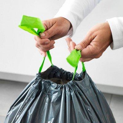 Одноразовая продукция! Дезинфекция! Все для солярия! Маски — Пакеты для мусора и Пакеты-майка