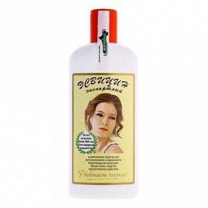 """Эсвицин лосьон-тоник для укрепления волос, предотвращения облысения, средство многостороннего действия, 250 мл, """"Вио-Фарм"""""""