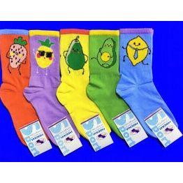 Семена: Цветы Овощи Цены от 6 руб — ❤ Женские носки